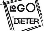 Logo Dieter